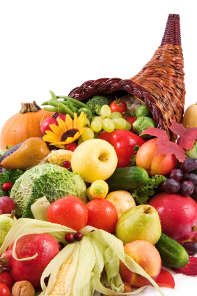 Raw Vegan Recipes Raw-food1